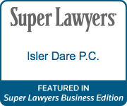 super_lawyers-180x150.png