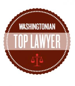 Washingtonian-2014-Top_Lawyer-259x300 (png).png