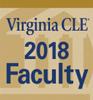 2018_VirginiaCLE_Faculty_Badge-100px.jpg