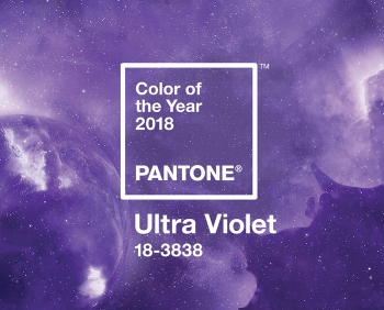 pantone-color-of-the-year-2018-ultra-violet-banner-social.jpg