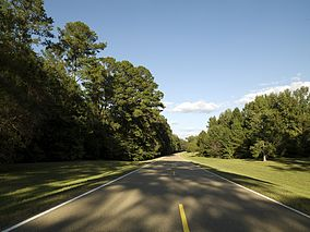284px-Natchez-Trace-Parkway-Highsmith.jpeg