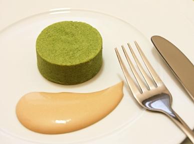 Broccoli - Kopie.jpg