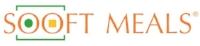 sooftmeals-shop-logo-1442425881.jpg