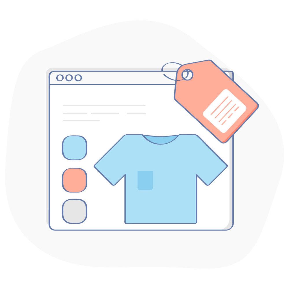 items.jpg