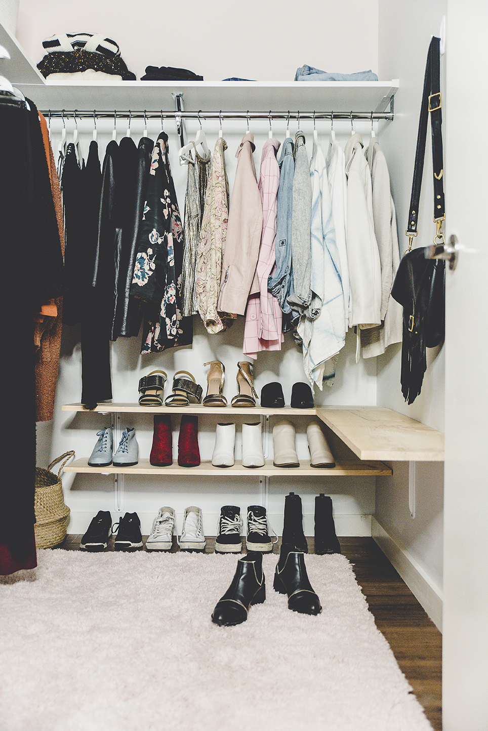 steph_closet_teasers_007.jpg