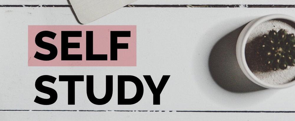 SELF STUDY.jpeg