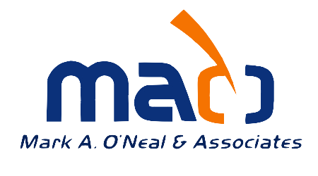 Mark A. O'Neal & Associates, Inc.