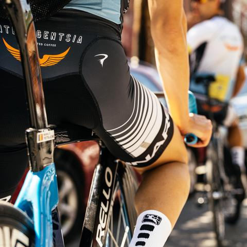 All-Road-Bib-Short-1_large.jpg