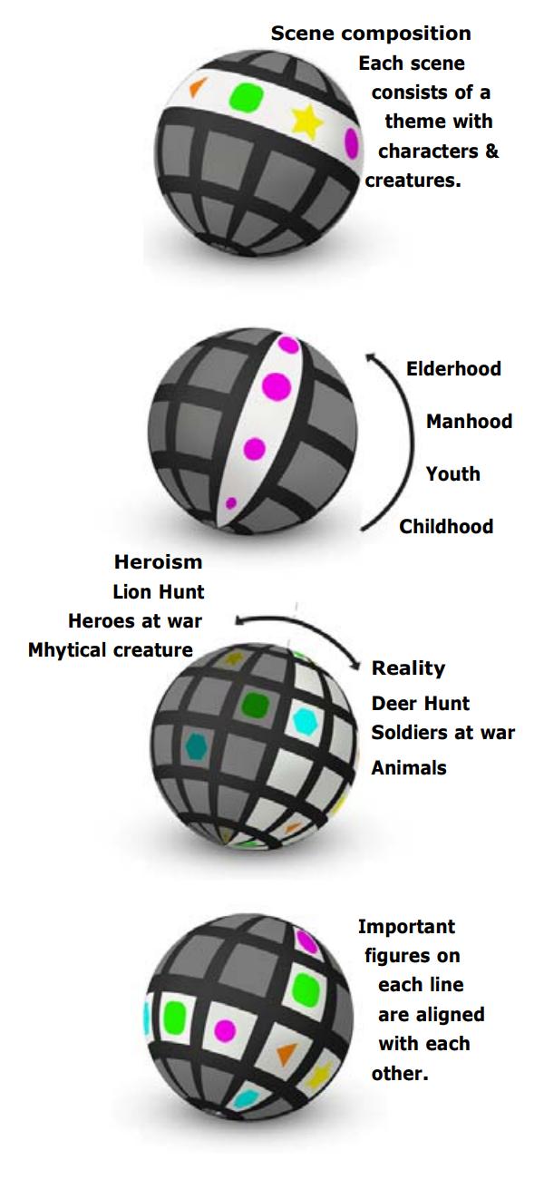 spherical.png