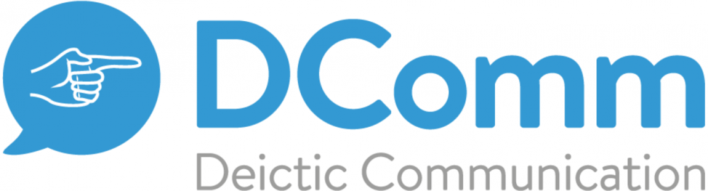 cropped-DComm-logo-Cyan.png