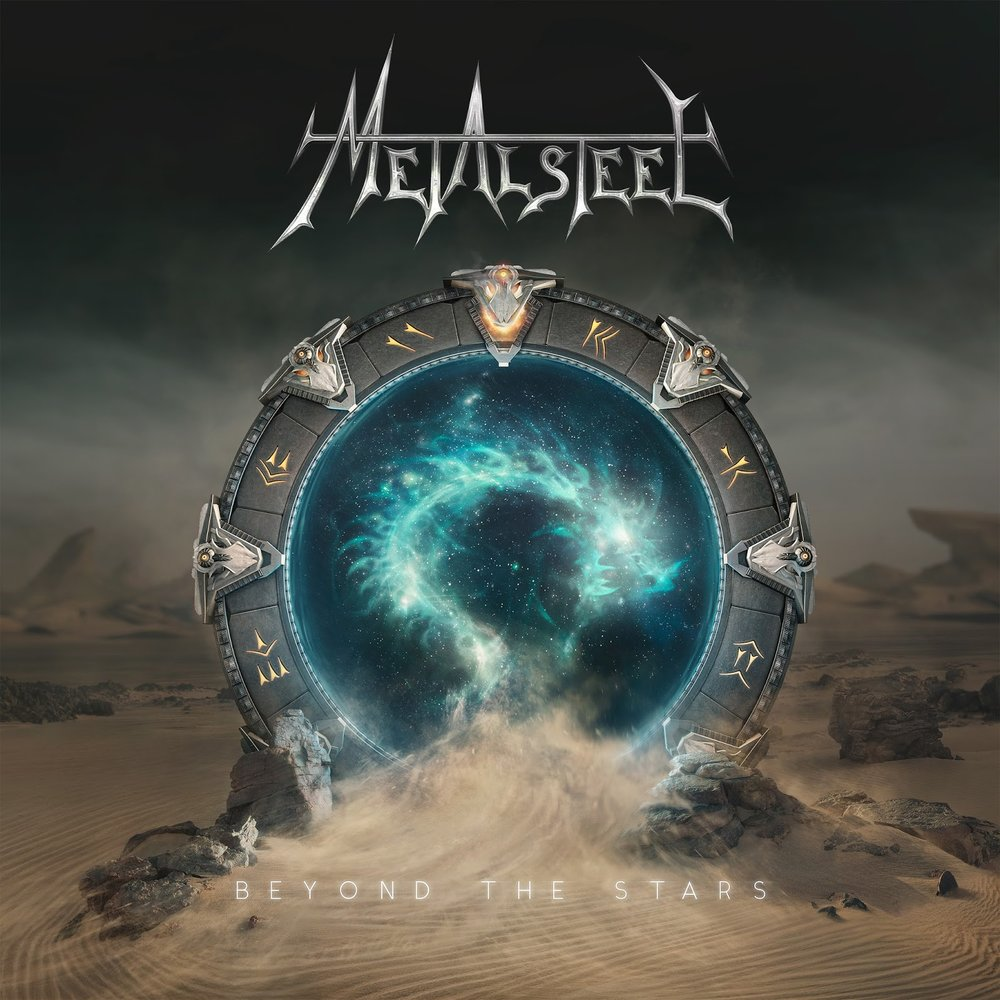 metalsteel_cover.jpg