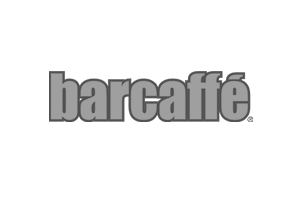 barcaffe.png