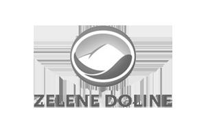 zelene-doline.png