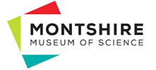 Montshire logo new.jpeg