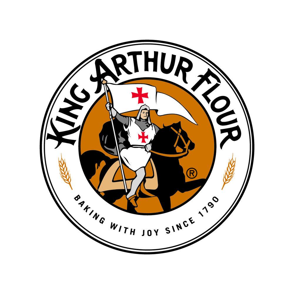 KAF Logo July 2018.jpg