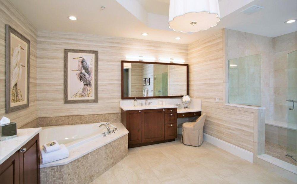 Settles Bath.jpg