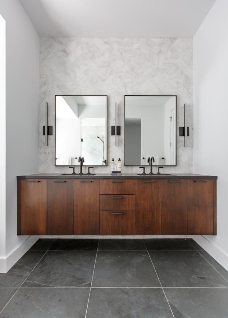 11 Master Bath Vanity.jpg