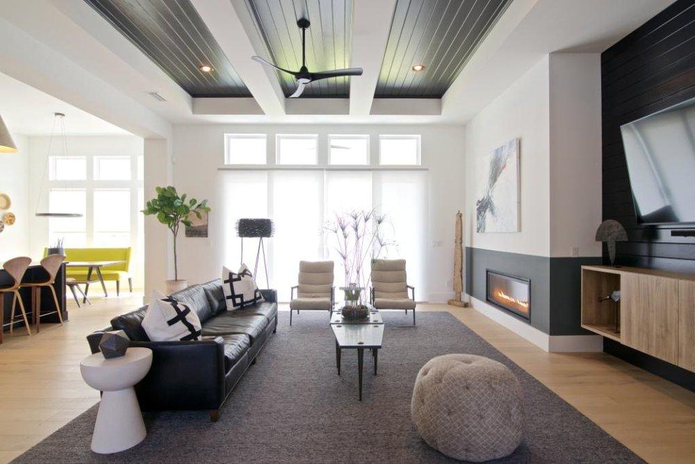 01 Living Room for Sarah Marketing.jpg
