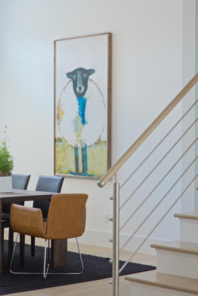 05 Stairway.Dining Room.jpg