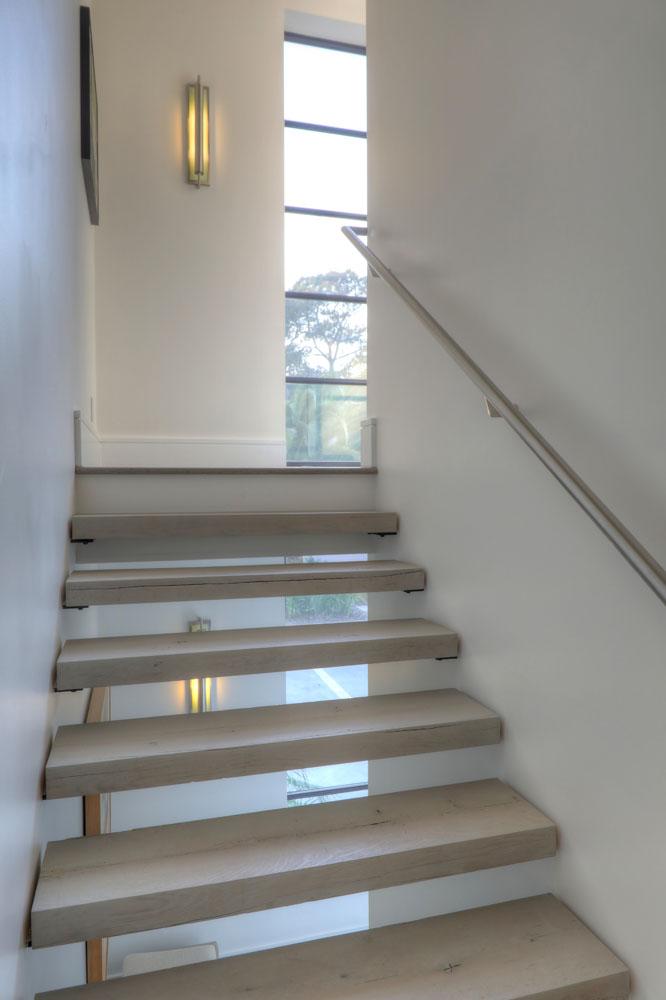06 Stairs Kramer28.jpg