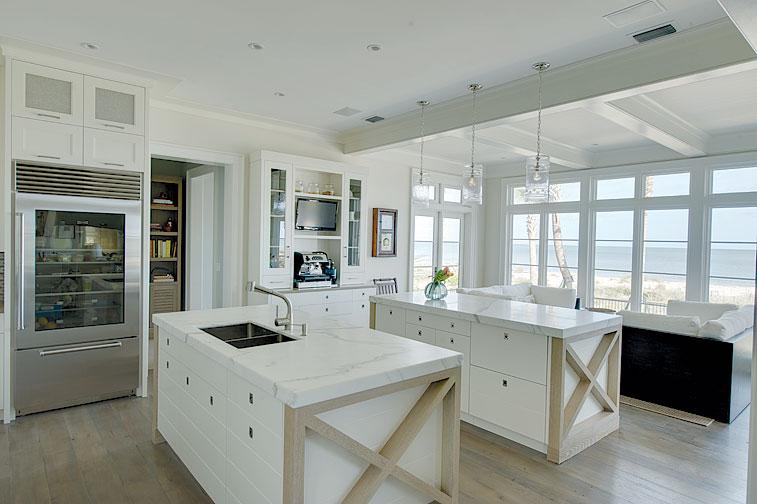 03 jax hayford kitchen 1.jpg