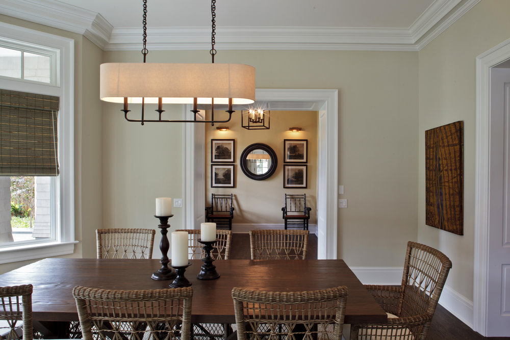 04 Ford Dining Room.JPG