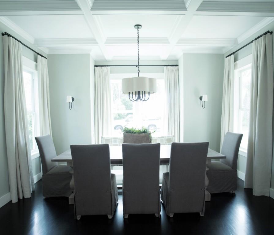 2 dining room comp..jpg