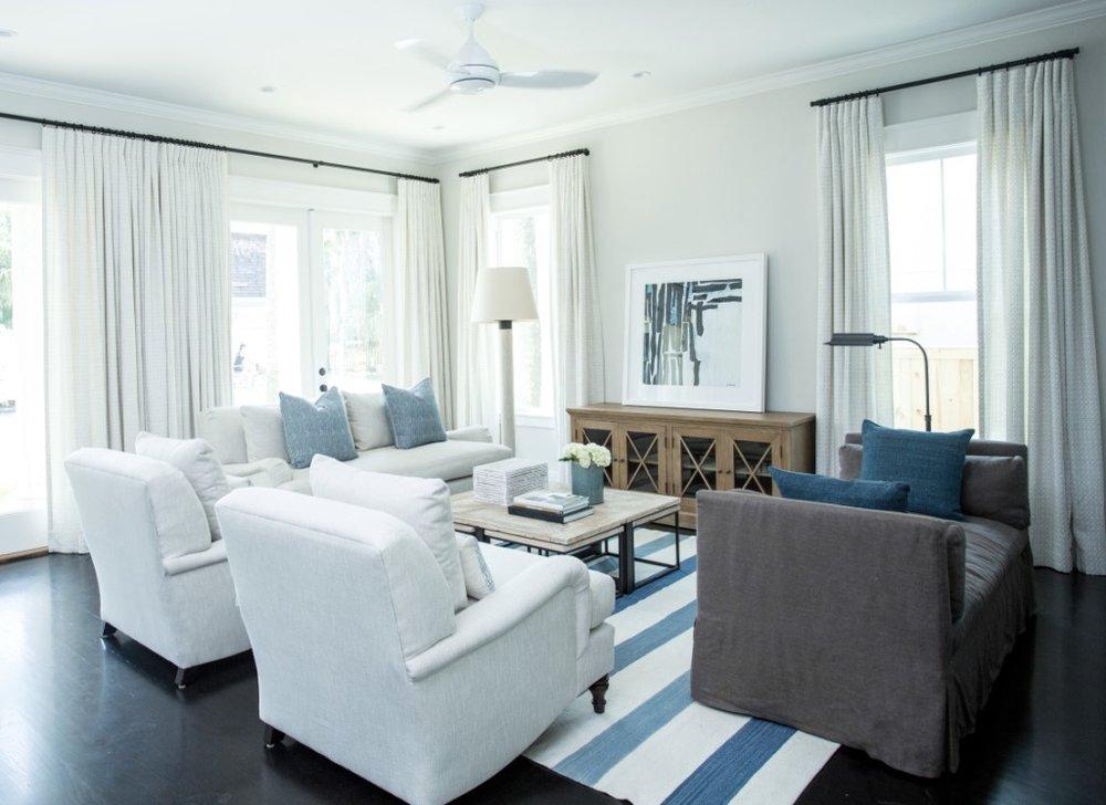 1 living room - compressed.jpg