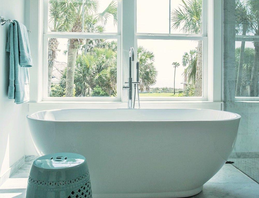 5 master bath (2).jpg