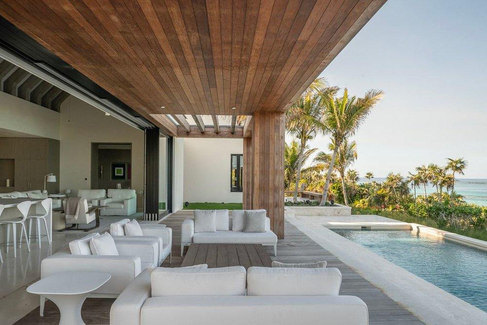 Outdoor living area.JPG
