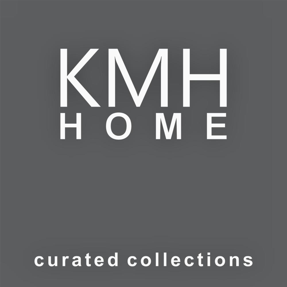 KMH HOME- dark logo.png