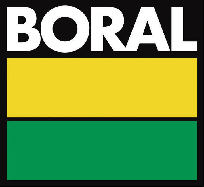 boral.jpg