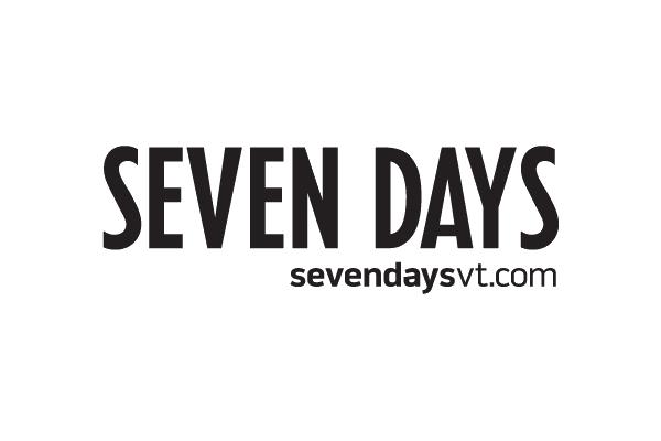 kirk-kardashian-seven-days.png