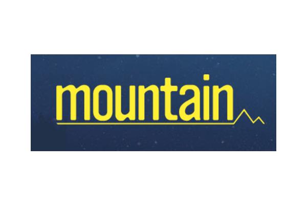 kirk-kardashian-mountain.png