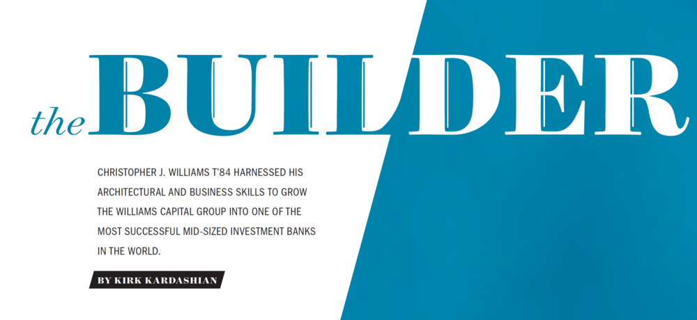 Kirk-Kardashian-The-Builder