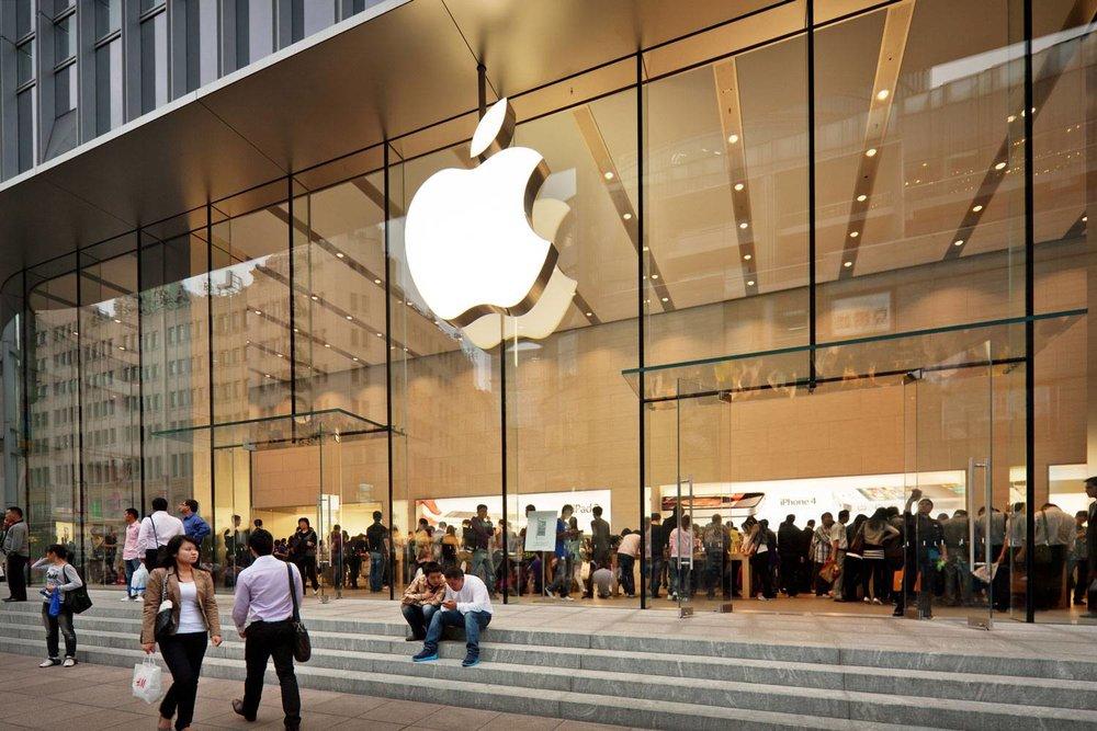 apple-store_1500_1000_70.jpg