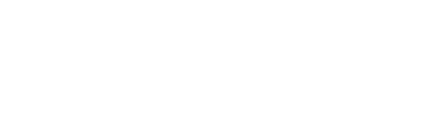 Acts 29 US South Central Network