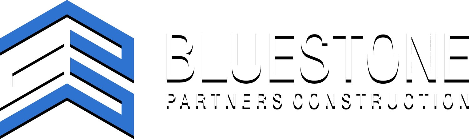 Bluestone Partners Construction BCS