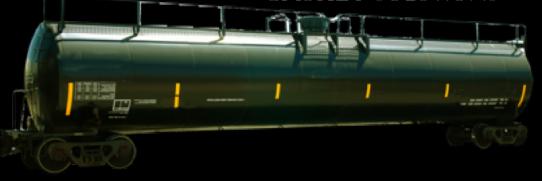 tankcargreen1.png