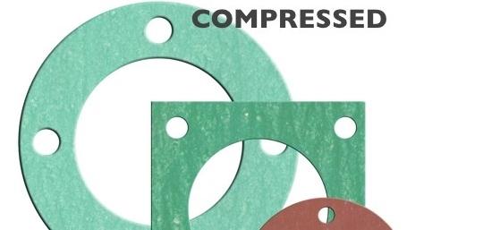 compressed1.jpg
