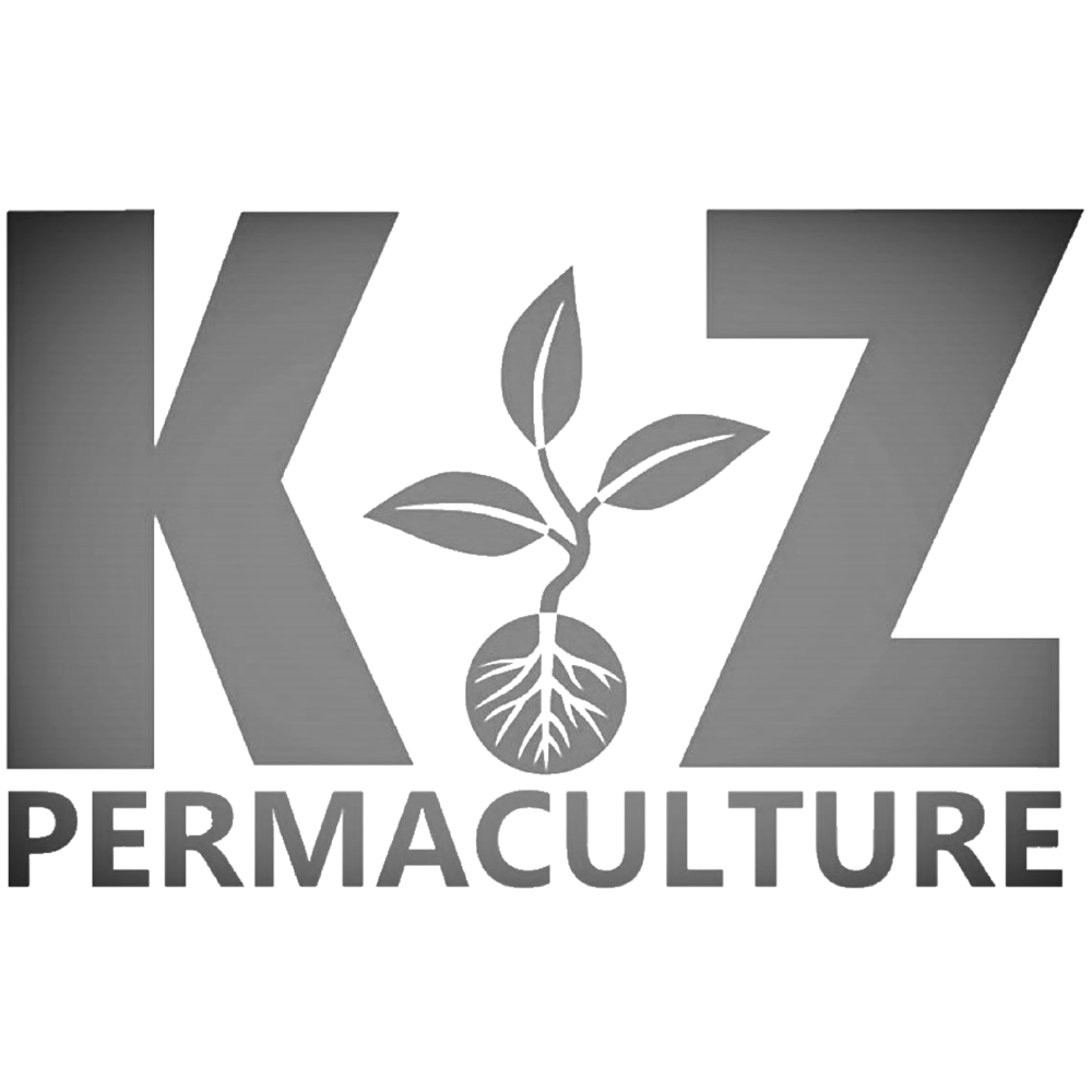 KZpermaculture.png