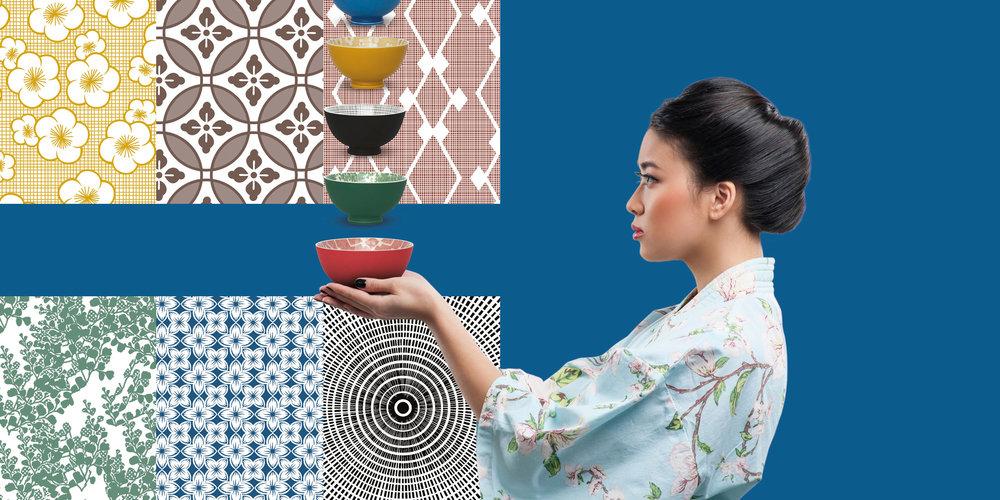 Zen Spirit :Pechino -