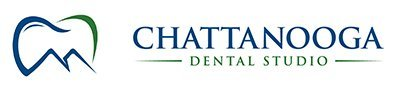 Chris Robertson DDS | Dentist in Chattanooga, TN | Chattanooga Dental Studio