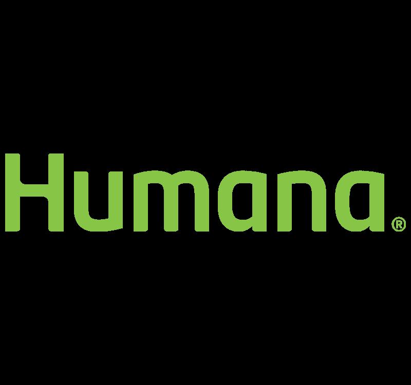 humana-logo-big.png