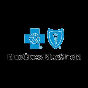 bcbs-square-logo-2-300x300.png