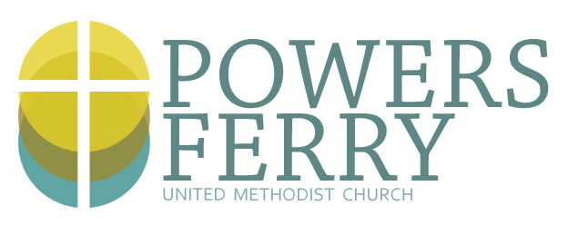 Powers Ferry United Methodist Church