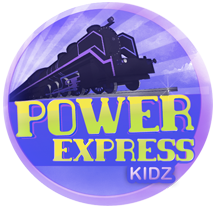 power_express_logo.png