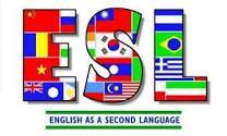 ESL.1.jpg