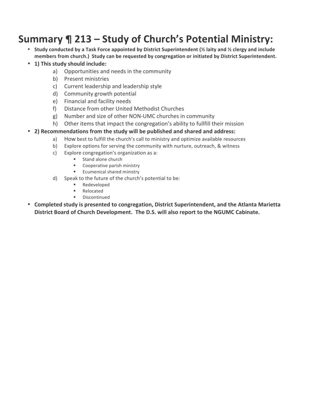 Paragraph213 Summary-1.jpg
