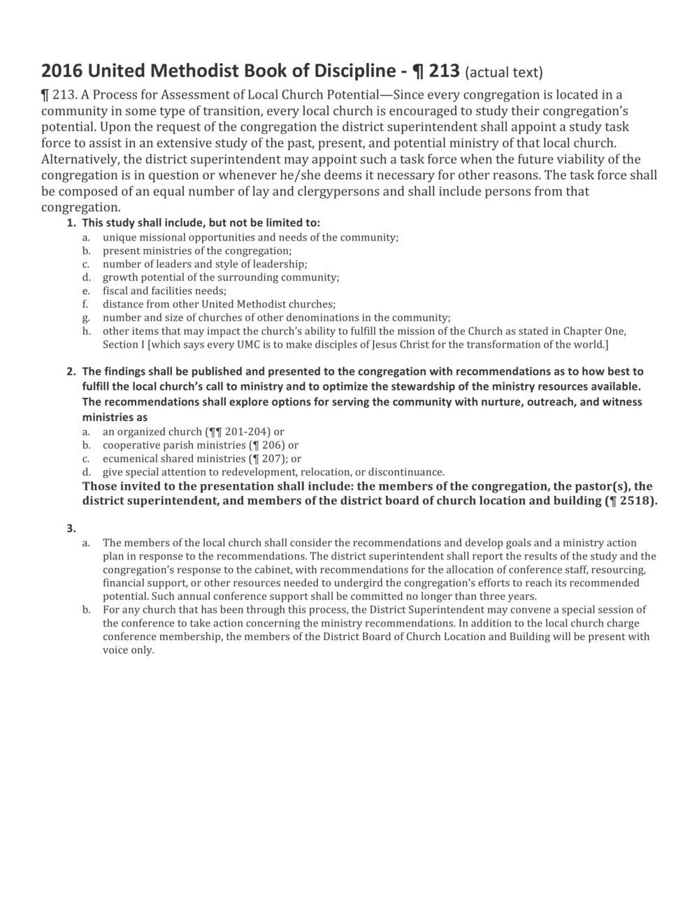 Paragraph213 Summary-2.jpg
